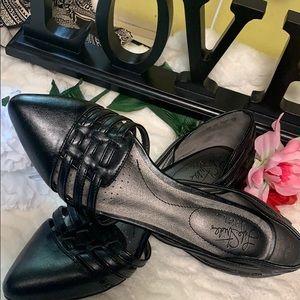 Life Stride Shoes - NWT LIFE STRIDES SOFT SISTEM  size 8
